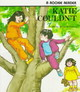 Katie Couldn't - McDaniel, Becky Bring - ISBN: 9780516420691
