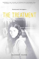 Treatment - Young, Suzanne - ISBN: 9781442445840