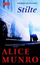 Stilte - Alice  Munro - ISBN: 9789044523713