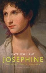 Josephine - Kate Williams - ISBN: 9789035142732