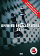 Opening Encyclopedia 2014 - ISBN: 9783866814233