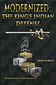 Modernized: The king's indian defense - Bojkov - ISBN: 9780985628109