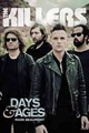 Killers, The: Days & Ages - Beaumont, Mark - ISBN: 9781783050451