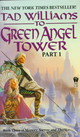 To Green Angel Tower - Williams, Tad - ISBN: 9780886775988