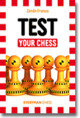 Test Your Chess - Franco, Zenon - ISBN: 9781781941638