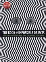The Book of Impossible Objects 6-copy pack - Chorba, April - ISBN: 9780545525572