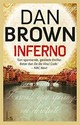 Inferno - Dan Brown - ISBN: 9789021015507