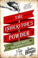 Inheritor's Powder - Hempel, Sandra - ISBN: 9780393349887