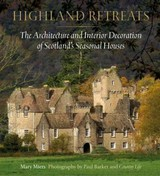 Highland Retreats - Miers, Mary; Miers, Mary - ISBN: 9780847844760