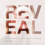 Reveal - Anstruther, Harriet - ISBN: 9781908337221
