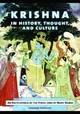 Krishna In History, Thought, And Culture - Vemsani, Lavanya - ISBN: 9781610692106