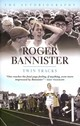 Twin Tracks - Bannister, Roger - ISBN: 9781849546867