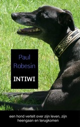 INTIWI - Paul Robesin - ISBN: 9789402121841