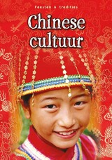 Chinese cultuur - Mary Colson - ISBN: 9789461751898