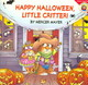 Happy Halloween, Little Critter! - Mayer, Mercer - ISBN: 9780060539719