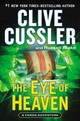 The Eye Of Heaven - Cussler, Clive/ Blake, Russell - ISBN: 9780399167300