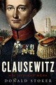 Clausewitz - Stoker, Donald - ISBN: 9780199357949