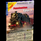 Faszination Spur 1. Tl.2 - ISBN: 9783844617733