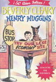 Henry Huggins - Cleary, Beverly - ISBN: 9780060736002