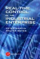 Real-Time Control Of The Industrial Enterprise - Martin, Peter/ Boyes, Walter - ISBN: 9781606503591