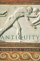 Antiquity - Cantor, Norman F. - ISBN: 9780060930981