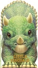 Little Dinosaur - Rigo, L. - ISBN: 9780764167300