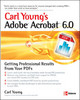 Carl Young's Adobe Acrobat 6.0 - Young, Carl - ISBN: 9780072231380