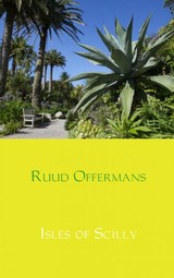 Isles of Scilly - Ruud Offermans - ISBN: 9789462545076