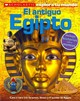 El Antiguo Egipto / Ancient Egypt - Arlon, Penelope - ISBN: 9780545695152