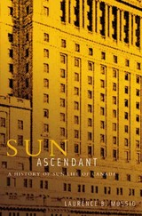 Sun Ascendant - Mussio, Laurence; Mussio, Laurence B. - ISBN: 9780773520400
