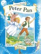 Peter Pan - Young, Lesley/ Press, Jenny (ILT) - ISBN: 9781861473455