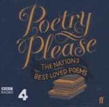 Poetry Please - Poets, Various - ISBN: 9780571303311