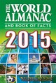 The World Almanac and Book of Facts 2015 - ISBN: 9781600571909