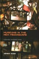 Museums In The New Mediascape - Kidd, Jenny (cardiff University, Uk) - ISBN: 9781409442998