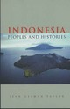 Indonesia - Taylor, Jean Gelman - ISBN: 9780300105186