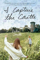 I Capture The Castle - Smith, Dodie - ISBN: 9780312201654