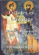 Pictures As Language - Walter, Christopher - ISBN: 9781899828364