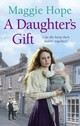 Daughter's Gift - Hope, Maggie - ISBN: 9780091949174