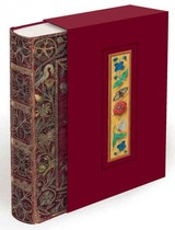 The Hours Of Marie De Medici - Konig, Eberhard (INT) - ISBN: 9781851244072