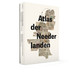 Atlas der Neederlanden - Jan Werner - ISBN: 9789081926447