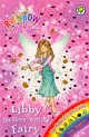 Rainbow Magic: Libby The Story-writing Fairy - Meadows, Daisy - ISBN: 9781408331514