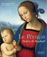 Le perugin - ISBN: 9789462300613
