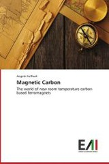 Magnetic Carbon - Goffredi Angelo - ISBN: 9783639847550