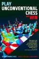 Play Unconventional Chess And Win - Zohar, Zeev; Manella, Noam - ISBN: 9781781942048