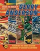 Inside The Worlds Of Gerry Anderson - Anderson, Gerry/ Bleathman, Graham (ILT) - ISBN: 9781405272650