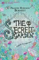 Oxford Children's Classics: The Secret Garden - Hodgson Burnett, Frances - ISBN: 9780192738271