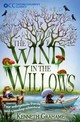 Oxford Children's Classics: The Wind In The Willows - Grahame, Kenneth - ISBN: 9780192738301