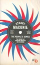 People's Songs - Maconie, Stuart - ISBN: 9780091933807