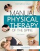 Manual Physical Therapy of the Spine - Olson, Kenneth A. - ISBN: 9780323263061