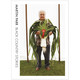 Black Country Stories - Parr, Martin - ISBN: 9781907893636